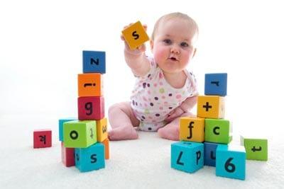 عکس در مورد روانشناسی بازی کودکان چه می دانید؟