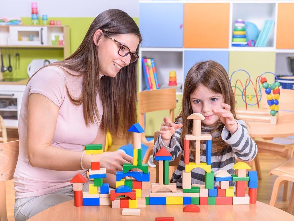 عکس بازی ابزاری برای کنترل خشم در کودکان