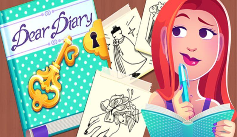 عکس جدیدترین بازی های آنلاین و اندروید دخترانه [+لینک دانلود]