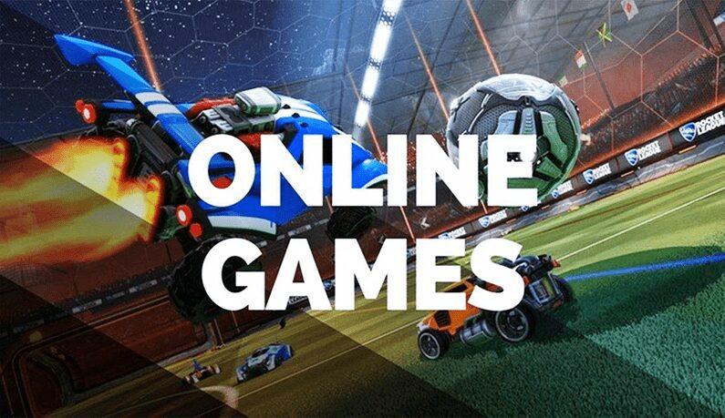 عکس معرفی پرطرفدارترین و جذابترین بازی های آنلاین
