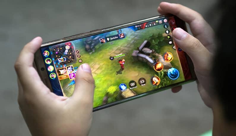 عکس معرفی جدیدترین بازی های موبایل 2021 [+لینک دانلود برای اندروید و iOS]