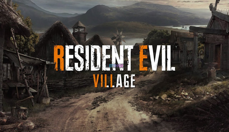 عکس بازی Resident Evil 8: Village