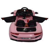 ماشین شارژی مدل Porsche BBH-7188A