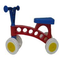 سه چرخه کودک کد 224