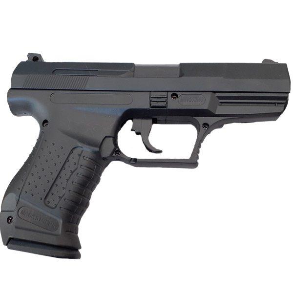عکس تفنگ بازی مدل P99
