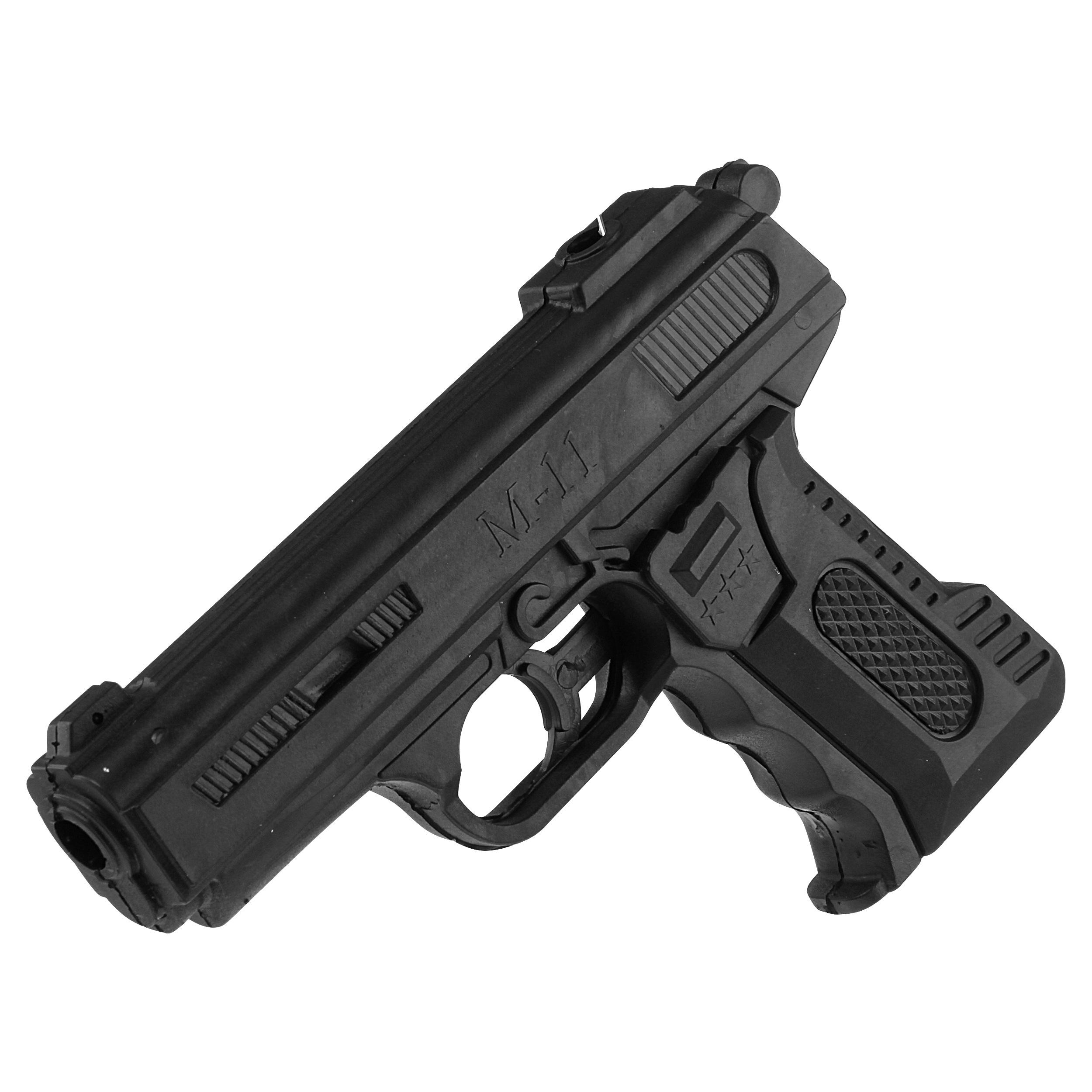 تفنگ بازی طرح کلت مدل M-11