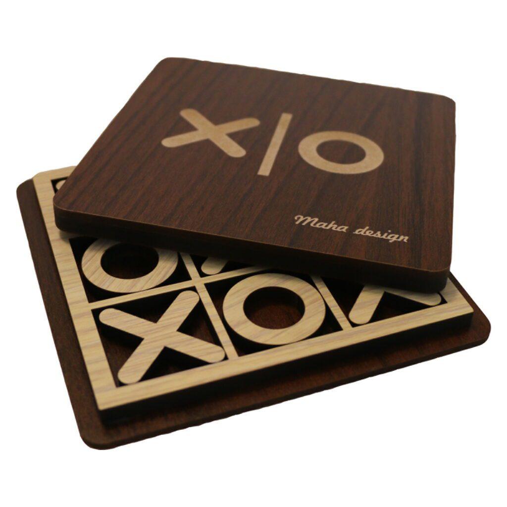دوز (xo) مها دیزاین کد 3000