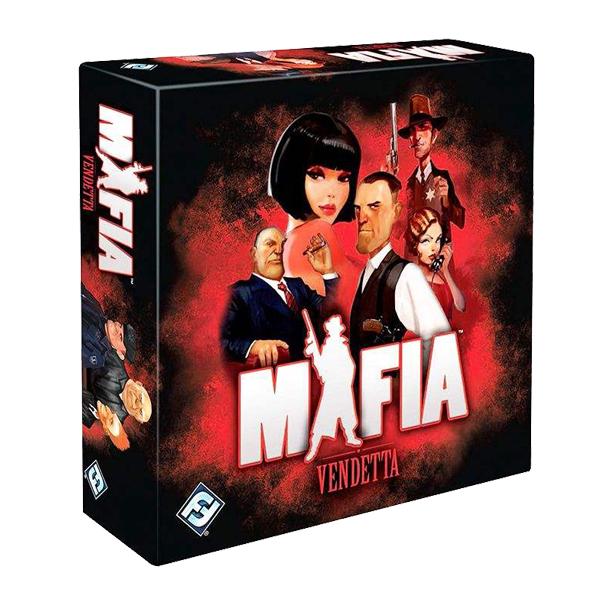 بازی فکری مافیا کد 137548