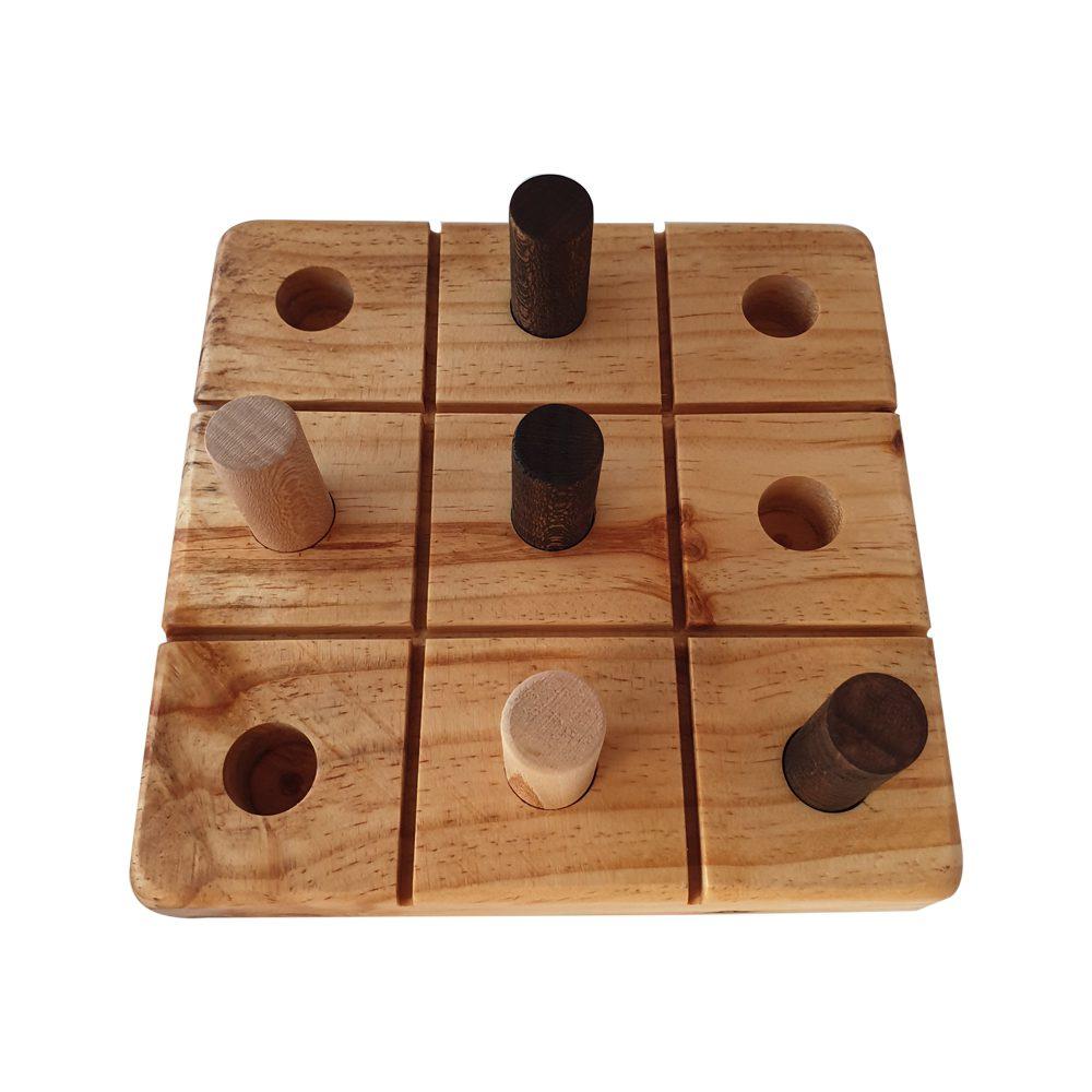 بازی فکری مدل دوز کد Dosin-301