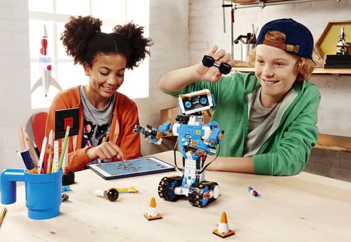 عکس راهنمای خرید اسباب بازی لگو[بتمن،مرد عنکبوتی،ماشین،دایناسور،پلیس،جوکر و...]
