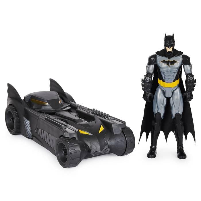 اکشن فیگور Batman