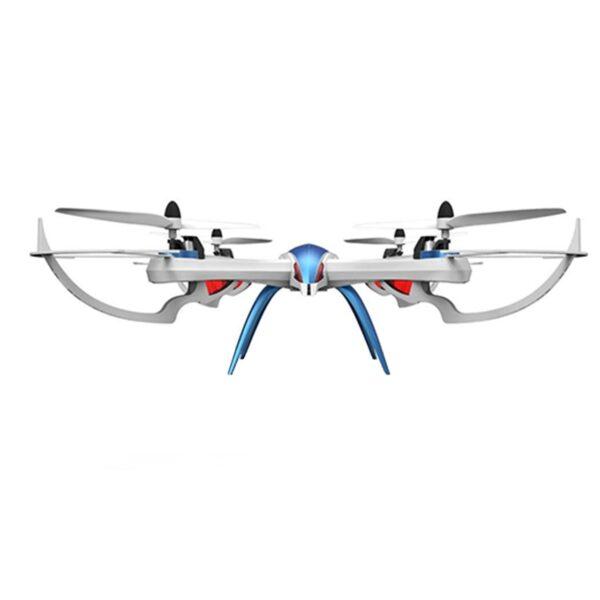 کواد کوپتر بدون دوربین tarantula  مدلx6