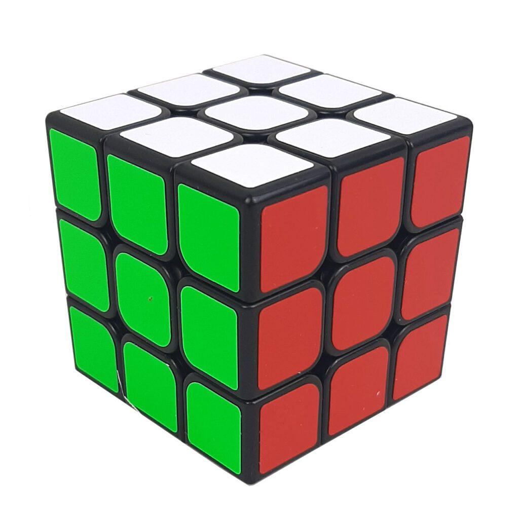 مکعب روبیک ام اف 3 کد 2046