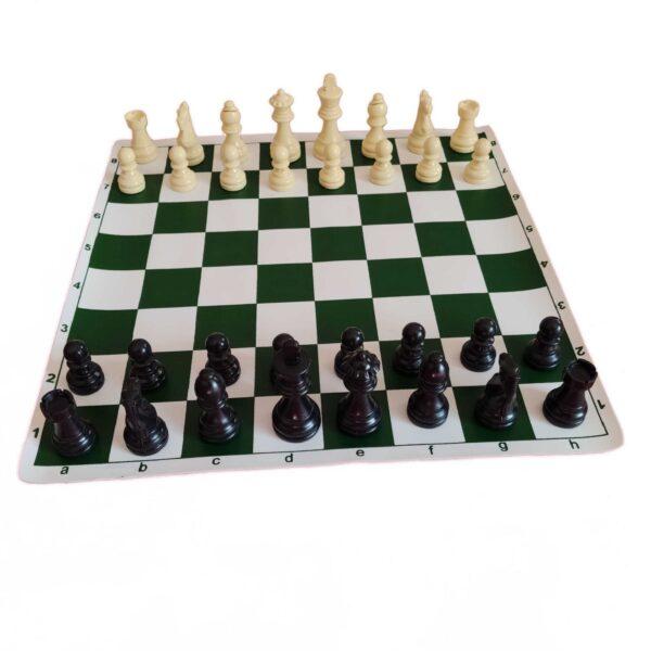 شطرنج مدل 850